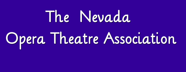 The Las Vegas Opera Theatre Association